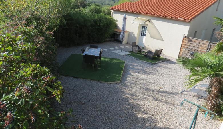 Jardin du gîte_5