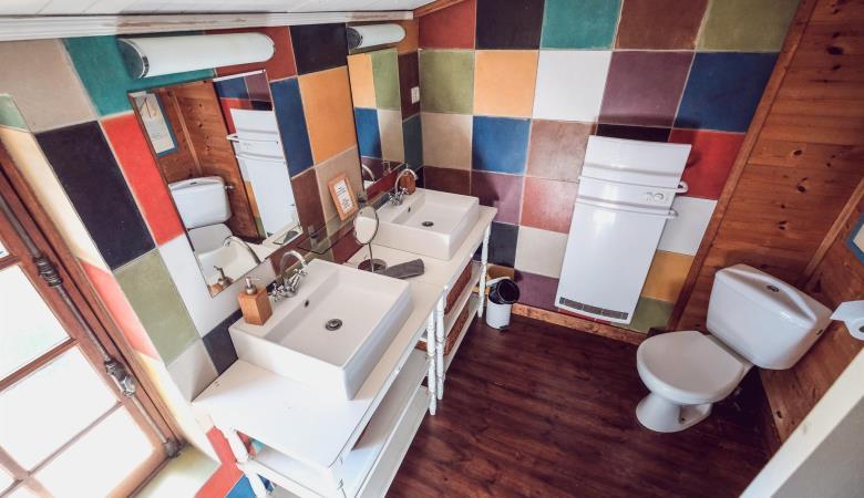 salle d'eau moulin_24