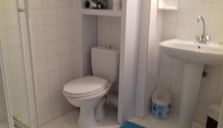 latramontane salle de bains_6