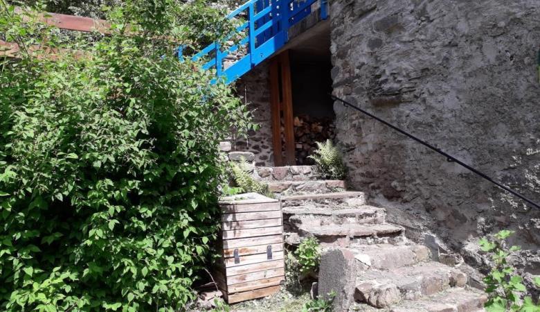 Escalier_32