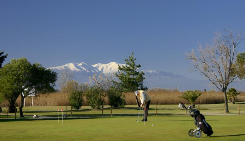 le_golf-1
