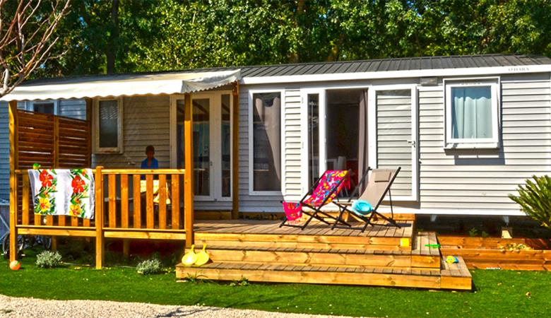 mobil-home-beausejour