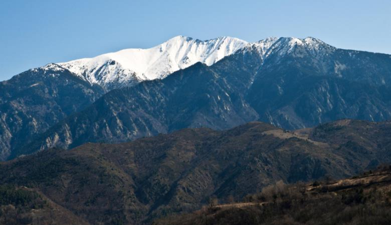 route_descaro_vue_du_canigou