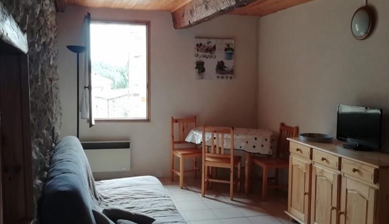 salon séjour (1)