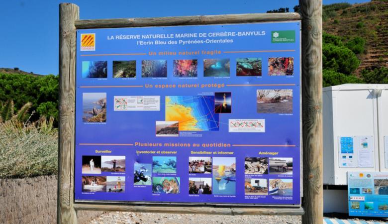 site_sentier_sous_marin_panneau_infos_1_