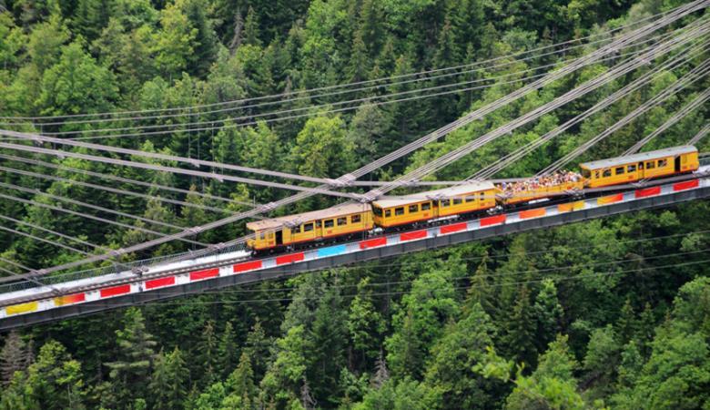 train_jaune_1_sur_pont_gisclard_juillet_2010